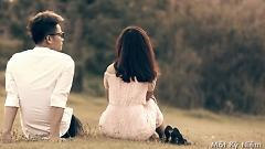 Video Cảm Ơn Vì Tất Cả (Teaser) - Anh Quân Idol