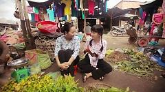 Video Mẹ Ơi Con Thương Mẹ - Giang Hải My