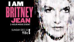Video I Am Britney Jean (Full Documentary) - Britney Spears