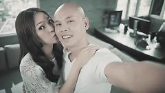Video Làm Gì Để Quay Trở Lại - Phan Đinh Tùng