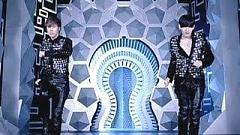 Android (Short Version) - DBSK