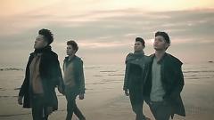 Nhớ Những Ngày Đã Xa (The Best Music Video Of V.Music) (Trailer) - V.Music