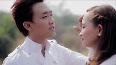LK Tôi Vẫn Cô Đơn Người Yêu Cô Đơn - Đình Phước