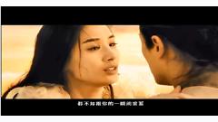 许诺 / Hứa Hẹn - Lâm Phong,Huỳnh Thánh Y