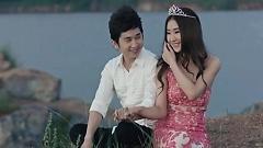Ngày Hạnh Phúc - Bằng Cường  ft. DJ Oxy