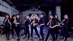 Video Mr.Mr. (Dance Cover) - St.319 Dance