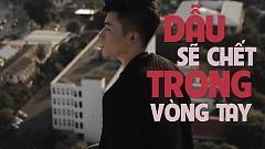Video Đừng Đi (Lyric Video Cover) - Đỗ Phú Quí