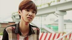 Video Quán Cơm Cô Ba Hí (Phim Ngắn) - Trương Thế Nhân
