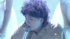 Vì Tôi Còn Sống (Live Hòa Âm Ánh Sáng 2016) - Ngô Kiến Huy , DJ Summer Huỳnh