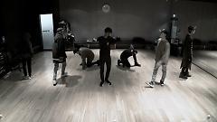 Video Apology (Dance Practice) - iKON