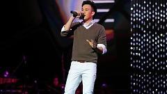 Căn Phòng (Q. Show) - Dương Triệu Vũ