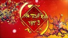 Gala Nhạc Việt 7 - Tết Trong Tâm Hồn (Hậu Trường) (Tập 3) - Various Artists