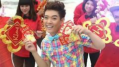 Video Liên Khúc: Xuân Quê Ta, Câu Chuyện Đầu Năm - Đoàn Việt Phương