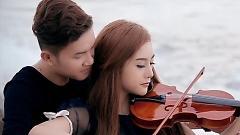 Vì Điều Gì (Trailer) - Harry Nguyễn