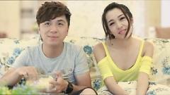 Video Đừng Làm Anh Đau - Minh Vương M4U
