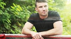 Video Take Your Time - Sam Hunt