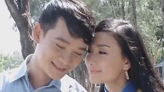 Chiều Mưa Lỗi Hẹn - Lý Diệu Linh  ft.  Đoàn Minh