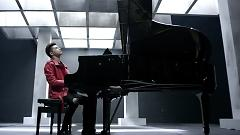 Cause I Love You (Trailer) - Noo Phước Thịnh