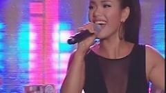 I'm Lavie (Lung Linh Sắc Việt 02) - Phương Vy
