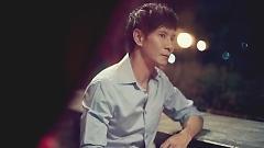 Tạm Biệt Em - Lý Hải ft. Cao Tùng Anh
