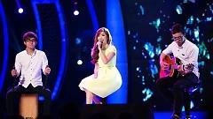 Mình Yêu Nhau Đi (Vietnam Idol 2013) - Bích Phương