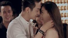 Video Tội Cho Cô Gái Đó - Khắc Việt