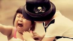 Video Cô Bé Tròn Xinh - Ben