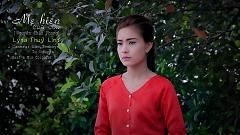 Mẹ Hiền Của Con - Lyna Thùy Linh