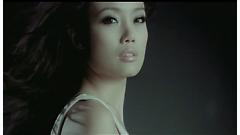 小小 / Nho Nhỏ - Dung Tổ Nhi