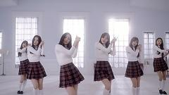 Video Rough (Choreography Ver.) - GFriend