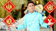 Video Ngày Tết Việt Nam - Hoàng Minh Phi
