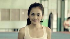 Xin Em - Phú Luân