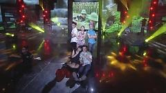 Video Trước Ngày Hội Bắn (Tuổi 20 Hát 2014 - Liveshow 3: Rock) - Tốp Ca Đại Học Kinh Tế Quốc Dân