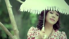 Tình Nghèo (Trailer) - Long Nhật  ft. Vương Bảo Tuấn