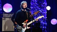 Thinking Out Loud (Live At The Ellen Show) - Ed Sheeran