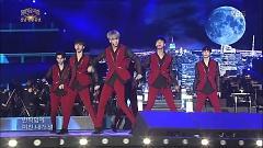Love Me Do (0911 Music Bank) - VIXX