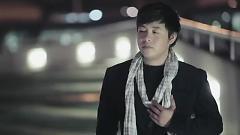Video Về Đâu Mái Tóc Người Thương - Quang Lê