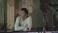 Ngày Xưa Em Đến (Behind The Scenes) - Anh Khang