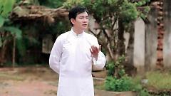 Mưa Xuân - Lâm Bảo Phi