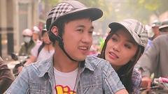Phố Đông - Tinna Tình,Don Nguyễn
