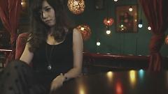 Anh Không Giữ (Trailer) - Tiên Cookie ft. BigDaddy ft. Bích Phương