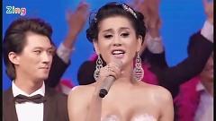 Và Con Tim Đã Vui Trở Lại (Liveshow Nếu Em Được Lựa Chọn) - Lâm Chi Khanh  ft. Various Artists