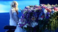Imagine (Live At Baku Games 2015 Opening Ceremony) - Lady Gaga