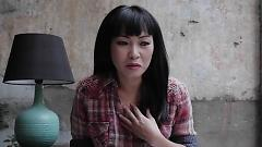 Về Quê (Trailer) - Phương Thanh