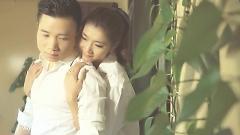 Để Nhớ Một Thời Ta Đã Yêu (Trailer) - Phạm Sĩ Phú