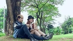 Bao Lần Em Khóc - Kim Ny Ngọc
