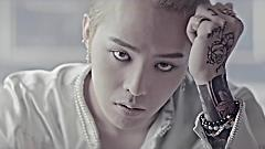 Video That XX - G-Dragon