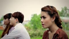 Video Con Người Ta - Lyna Thùy Linh