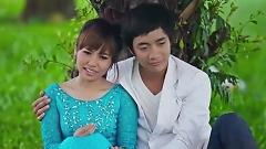 Video Mười Ngón Tay Tình Yêu - Phương Cẩm Ngọc
