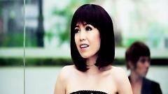 Video Vô Vọng - Tiểu Doanh